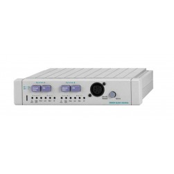 Bosch SSA324-#U Two to Four Wire Converter Interface for Intercom Systems