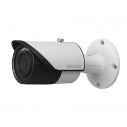 Sony SSC-CB574R 700TVL Outdoor IR Bullet Camera, 9-22mm