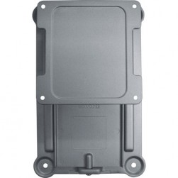 Samsung Security STB-LM LCD TV Wall Mounting Bracket