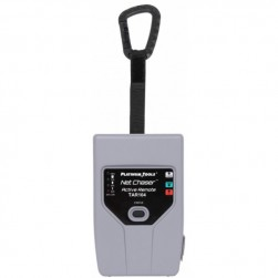 Platinum Tools TAR104 Active Remote for Net Chaser Ethernet