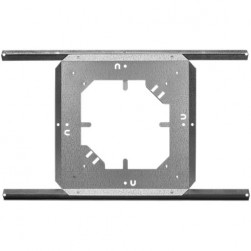 Bogen TB8 Tile Bridge for Speaker Mount