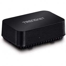 TRENDnet TEW-D100 Remote Network Monitoring Box