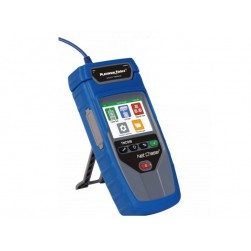 Platinum Tools TNC950AR Net Chaser Ethernet Speed Certifier