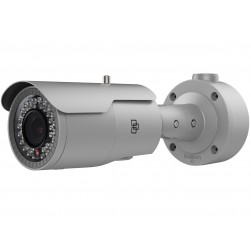 Interlogix TVB-4405 TruVision HD-TVI 1080p 2.8-12mm Bullet Camera