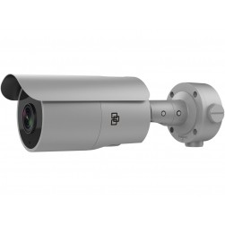 Interlogix TVB-4406 TruVision HD-TVI 1080p 5-50mm Bullet Camera