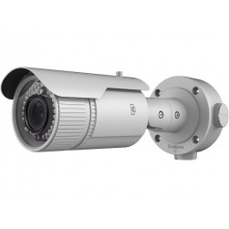 Interlogix TVB-5305 TruVision IP VF Bullet Camera 2MP 2.8-12mm
