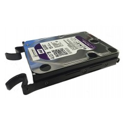 Interlogix TVN-HDD-4TB TruVision HDD Expansion Kit, 4TB
