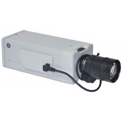 TVC-M1120-1-N.b, Interlogix Box Camera