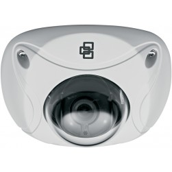 TVD-M1210W-2-N.b, Interlogix Dome Camera