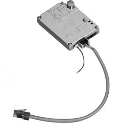 Pelco TXB-IP-P Spectra IV IP Communication Module for Pendant Model Back Boxes