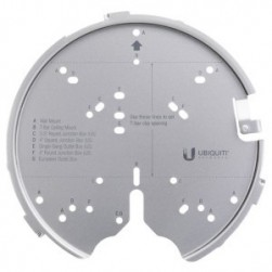 Ubiquiti U-PRO-MP UniFi Professional Mounting System