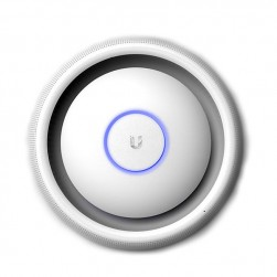 Ubiquiti UAP-AC-EDU UniFi Access Point Enterprise Wi-Fi System