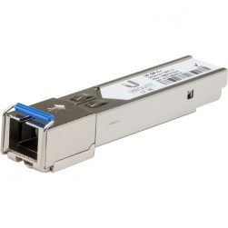 Ubiquiti UF-GP-C+ Single-Mode Fiber Module