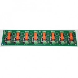 ETS URM-8 Eight Channel Universal Relay Module