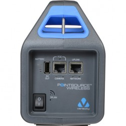Veracity VAD-PSW POINTSOURCE Wireless PoE Injector