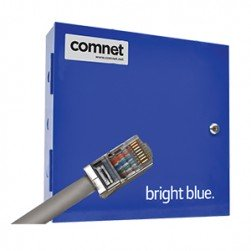 Comnet VBB-NRI Network Reader Interface