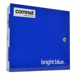 Comnet VBB-RI Reader Interface For VBB And VLB Access Control