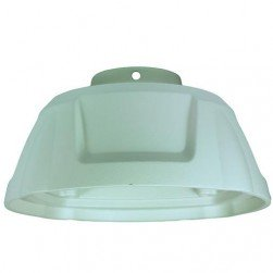ATV VDMWC Wall & Ceiling Mount for Mini Dome