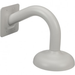 Bosch VEZ-A2-WW Autodome Easy II Wall Mount, White