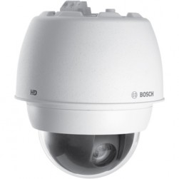 Bosch VG5-7230-EPC5 AUTODOME 7000 HD Dome Camera 30X Zoom Lens White