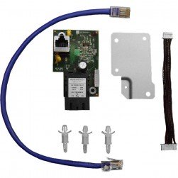 Bosch VGA-FIBER-AN Fiber Optic Conversion Kit for AutoDome 100 and 600
