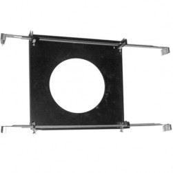 Bosch VJR-A3-SP In-ceiling Support Kit for AutoDome 700/800 Series and AutoDome Junior HD