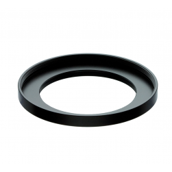 "Ganz VM0811 Filter Thread for V0828-MPY with 1.1"" Sensor"
