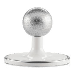 Arlo VMA1100 Table and Ceiling Magnetic Mount