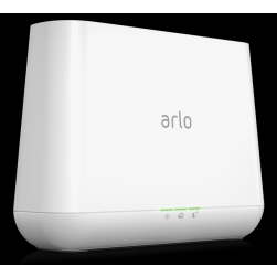 Arlo VMB4000 Base Station for Arlo and Arlo Pro