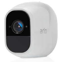 Arlo VMC4030P Pro 2 Add-on Smart Security Camera