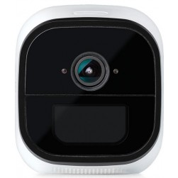 Arlo VML4030-200NAS Go Mobile HD Security Camera