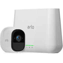 Arlo VMS4130 Arlo Pro Wireless HD 1 Camera Kit