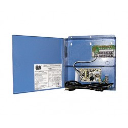 MG Electronics VPS-129UL 9 CH High Output Distributed Power Supply