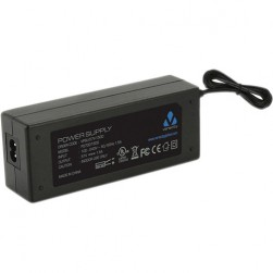 Veracity VPSU-57V-1500 57V Power Supply for CAMSWITCH Plus Network Port