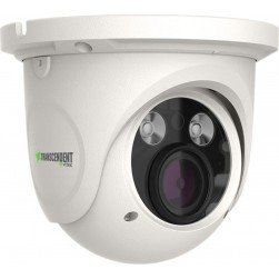 Vitek VTC-TTAT2HR2V 2.1Mp Outdoor HD IR Turret Dome