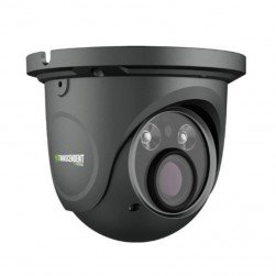 Vitek VTC-TTAT2HR2VB 2.1Mp Outdoor HD IR Turret Dome