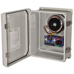 Altronix WAYPOINT30A AC Outdoor Power Supply