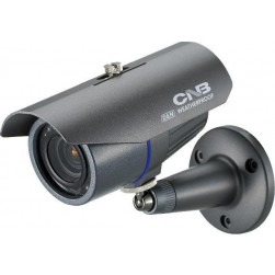 CNB WCQ-50VF 700TVL Outdoor IR Bullet Camera