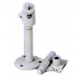 Weldex WDH-203WEX Camera Multi-Purpose Mounting Bracket, Beige