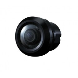 Weldex WDP-5437M2 2 Megapixel Full HD IP Flush Mount Camera