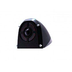 Weldex WDRV-3418C 620 TVL High Resolution Mobile Camera