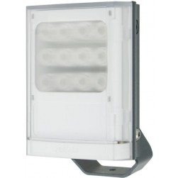 Pelco WLEDM-90 White Light LED Illuminator with 90m Range