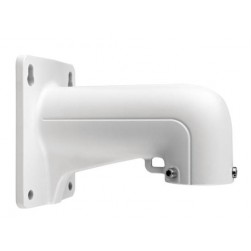 Hikvision WMP-S Outdoor Short Arm PTZ Wall Mount