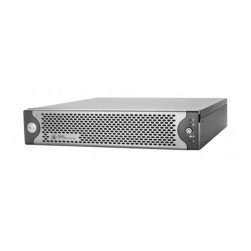 Pelco WS5080P Endura Workstation with Advanced System Management