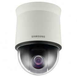 Samsung XNP-6320 Network Indoor PTZ camera