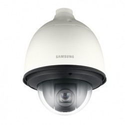 Samsung XNP-6320H Network Outdoor PTZ camera