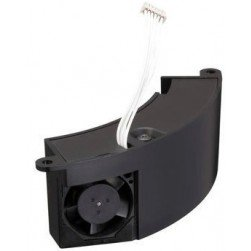 Sony YT-HU75 Heater Option for the SSC-CD75, SSC-CD77, SNC-DF80N and SNC-DF85N