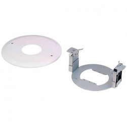 Sony YT-ICB45 In-Ceiling Mount Kit