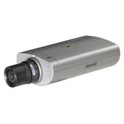 Ganz ZN-YH305 Hi-Res color IP Network Camera, MPEG-4, PoE