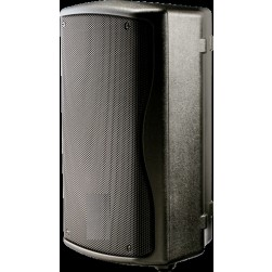 "Bosch ZX1-90 8"" Two-Way Passive Full-Range Composite Loudspeaker"